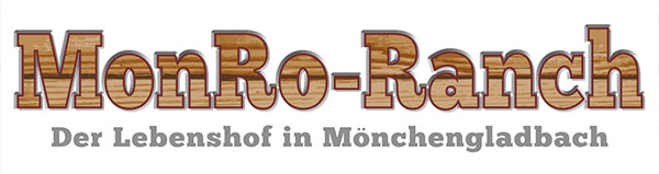 Logo MonRo Ranch WEB A